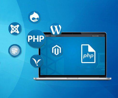 etcDigital | Soporte PHP