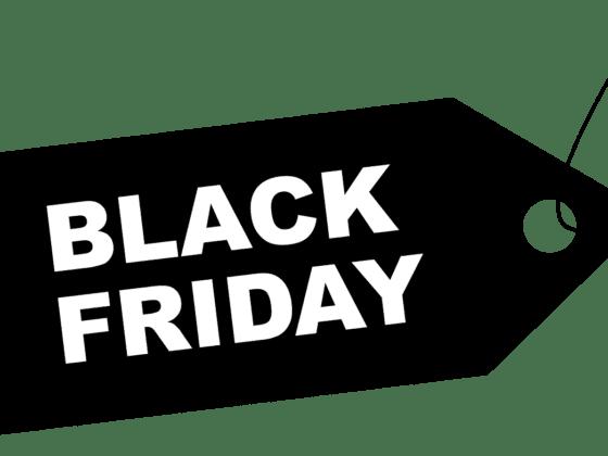 etcDigital   Black Friday. Descuentos del 25%