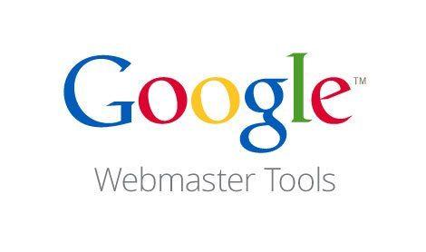 etcDigital | Configuramos las Herramientas Administrativas de Google