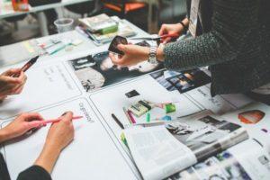 etcDigital | Expertos en Diseño Gráfico