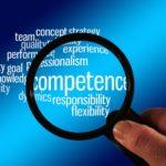 7 claves para lograr el éxito de una tienda online