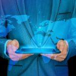 etcDigital   Así afectan las nuevas tecnologías a las empresas