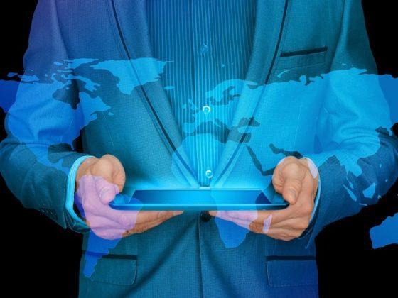 nuevas tecnologías a las empresas