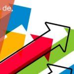 Las 5 estrategias de Marketing Digital con más éxito 2021