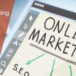 15 frases de Marketing Online para inspirarte en 2021