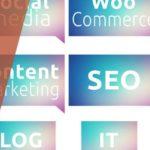 ¿Qué es Inbound Marketing y cómo funciona?