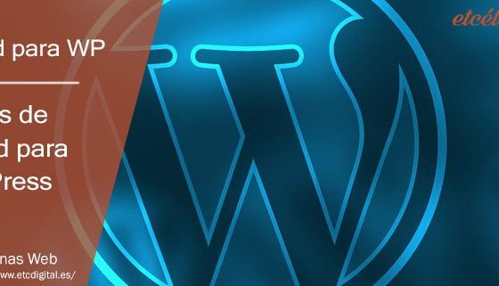 mejorar la seguridad de WordPress
