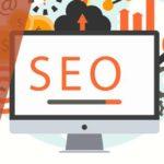 4 técnicas SEO para mejorar el posicionamiento de tu web