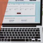 Los riesgos de los cursos de diseño web online gratis