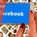 Los errores más comunes de Facebook Ads y cómo solucionarlos