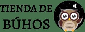 logo1 max size