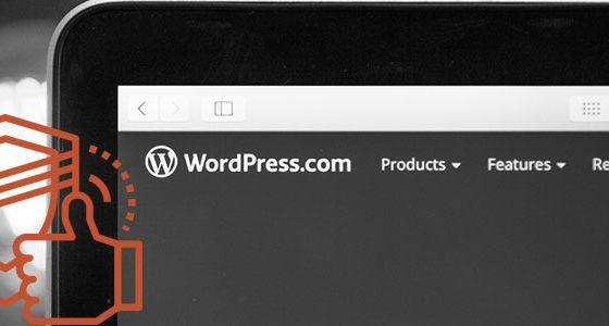 ventajas de utilizar wordpress en 2020