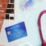 10 Trucos para aumentar las ventas de una Tienda Online