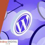 4 consejos para mejorar el footer de tu WordPress