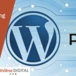Los 10 mejores plugins de marketing para WordPress