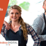 Como una página web puede ayudar a tu negocio en 2021