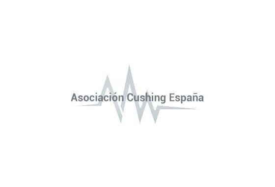 cliente asociacion cushing esp