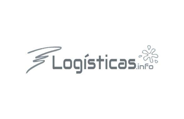 cliente logisticas info