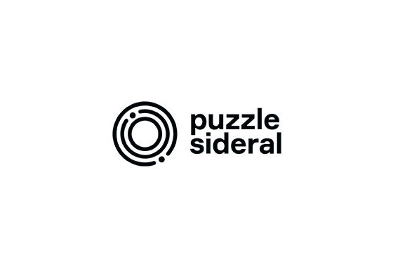 cliente puzzle sideral