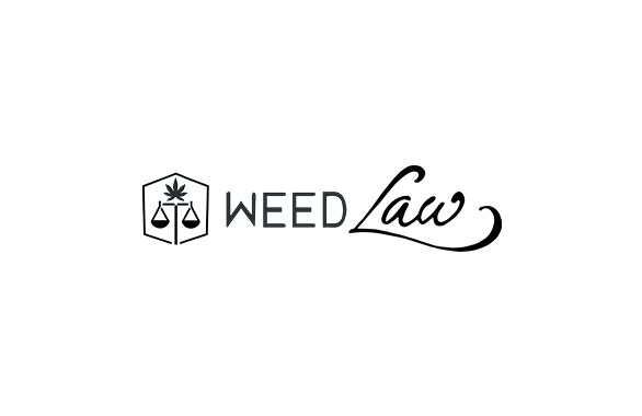 cliente weed law