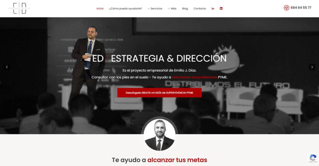 etcdigital proyecto 2021 06 10 151009 www.edconsultoria.es