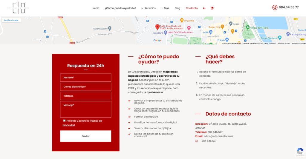 etcdigital proyecto 2021 06 10 151226 www.edconsultoria.es