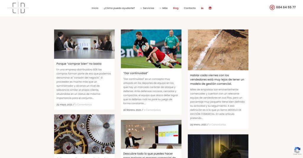 etcdigital proyecto 2021 06 10 151302 www.edconsultoria.es