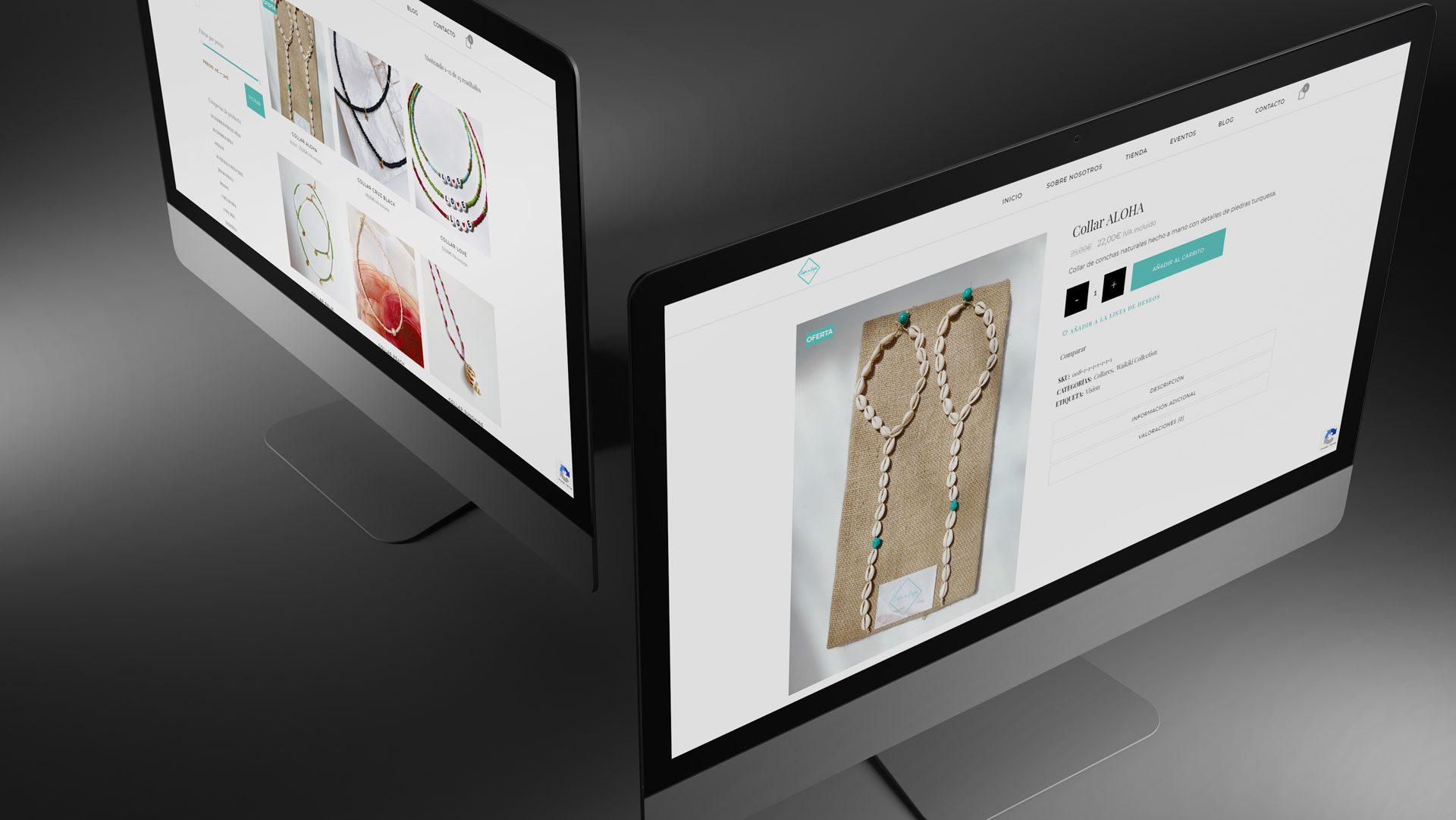 mockup capa a capa categorias productos 1