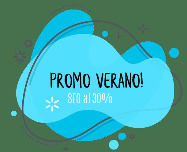 promo verano posicionamiento web en asturias
