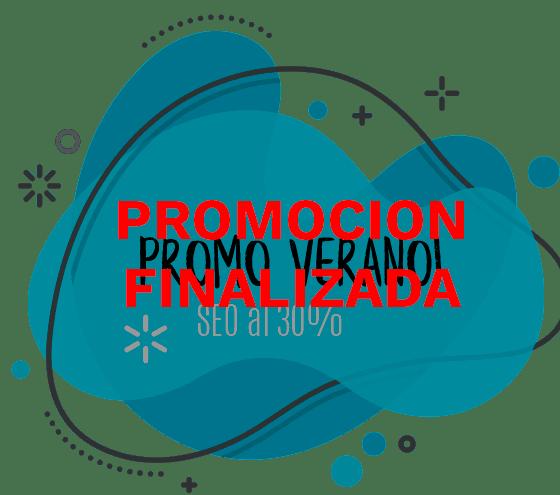 promo verano posicionamiento web en asturias finalizada